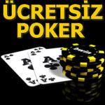 Ücretsiz Poker
