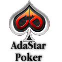 Ada Poker