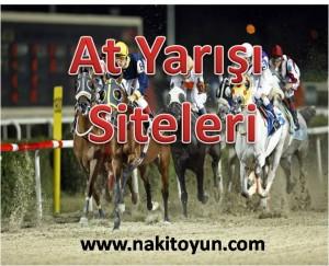 At Yarışı Nasıl Oynanır-Siteleri-Bets10 At Yarışı-Oyna-Giriş-Kayıt-Online
