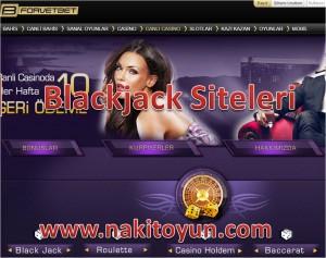 BLACKJACK-21 OYUNU-NASIL OYNANIR-KURALLARI-SİTELERİ-CANLI-CASİNO-MOBİL