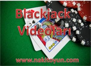 BLACKJACK-VİDEO-İZLE-HD-ÖĞREN-İNDİR