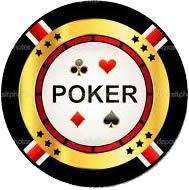 Bedava Poker