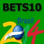 Bets10 Fifa 2014