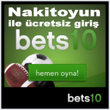 Bets10 Giriş, Betsson Giriş