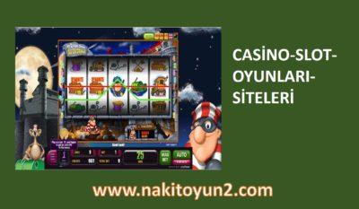CASİNO-SLOT-OYUNLARI-SİTELERİ-NASIL OYNANIR- OYNA-MOBİL