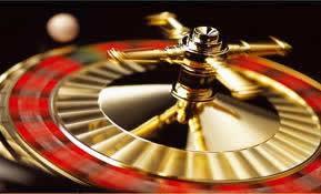 Canlı casino oyunu, canlı casino oyna