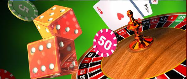 Aviator casino oyunu oyna