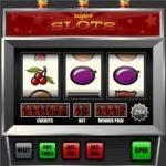 Casino Slot Oyunları