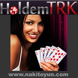 Holdem Türk