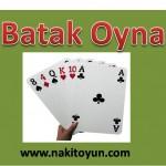 ONLİNE BATAK NASIL OYNANIR-ÖĞREN-OYNA-İNDİR-SİTELERİ