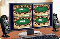 Online Poker Oyna