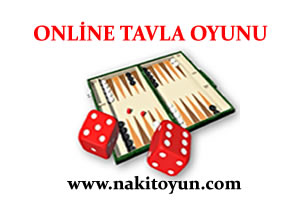 online tavla siteleri, online tavla sitesi