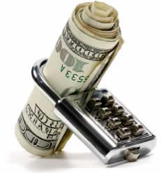 Para Yatırma ve Para Çekme Seçenkleri, Şekilleri, Yöntemleri