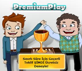 Play65 İndir, PremiumPlay,Nakitoyun