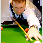 Play89-Jimmy White