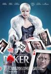 Poker Filmleri