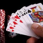 Poker Haberleri