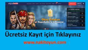 SÜPERBAHİS OKEY-101-OYNA-PARALI-İNDİR