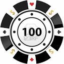 Türkçe Poker_150x150