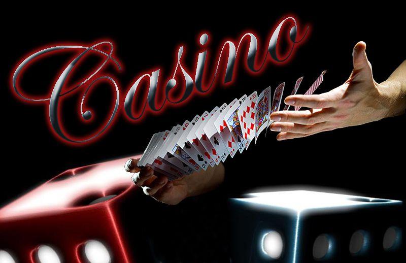 Türkçe Sanal Casinolar