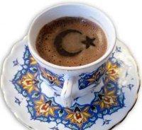 türk okeyi,türkçe paralı okey oyna