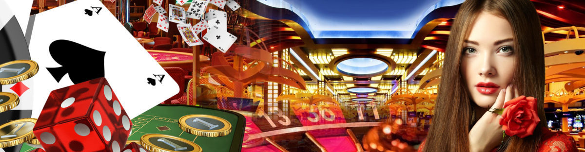 Canlı Bahis ve Canlı Casino Siteleri 2021