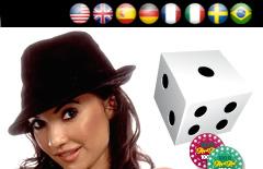 Sanal Casinolar