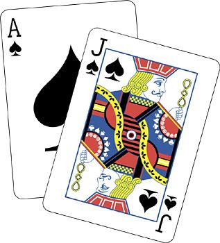 blackjack,blackjack oyna,paralı blackjack,blackjack nasıl oynanır