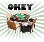 Online Okey Oyna