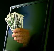 Paralı tavla ve okey siteleri
