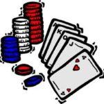 Online Poker Odaları