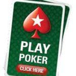 PokerStars Giriş