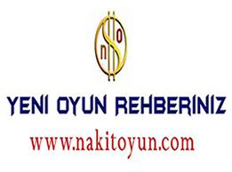nakitoyun.com Yeni Oyun Rehberiniz