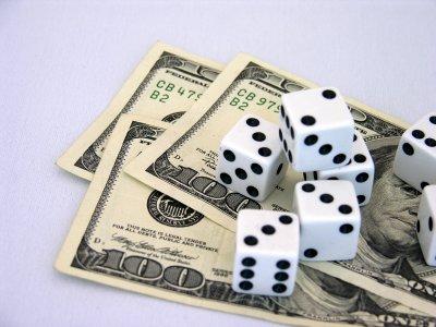 Paralı Oyun, Paralı Tavla, Paralı Okey, Paralı Satranç, Nakitoyun