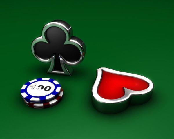 Online Poker. Online Poker Siteleri, Online Poker Sitesi