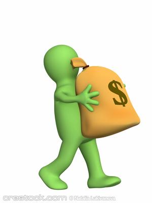 Paralı Tavla