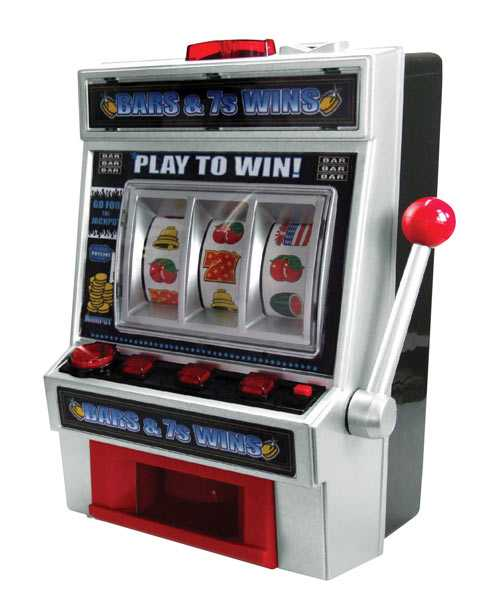 slot,slot oyna,paralı slot,internette slot oyna,casino slot,bedava slot oyna